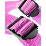 dillio-7-strap-on-suspender-harness-set-pink (4)