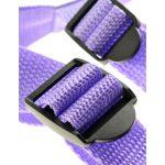 dillio-7-strap-on-suspender-harness-set-purple (4)