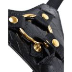 fetish-fantasy-gold-designer-strap-on-black (4)