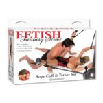 fetish-fantasy-series-rope-cuff-and-tether-set (2)