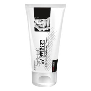 JOYDIVISION BRIGHTNWHITE CREAM 100 ML