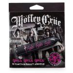 motley-crue-girls-girls-girls-10-function-bullet-vibrator-black