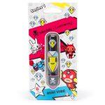 tokidoki-single-speed-mini-bullet-vibrator-black-diamonds (1)
