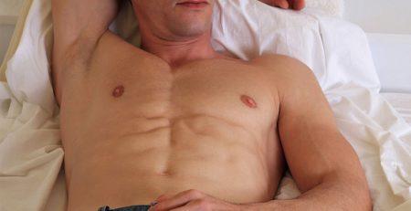 Τα Καλύτερα Σεξουαλικά Παιχνίδια για Άνδρες
