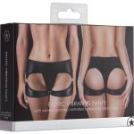 shots-ouch-exotic-vibrating-panty-black (1)