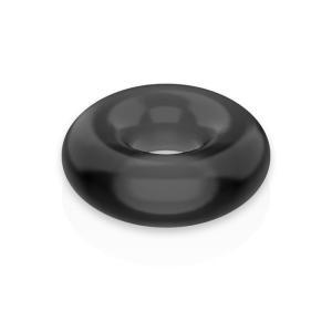 POWERING SUPER FLEXIBLE RESISTANT RING BLACK 3.5cm